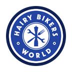 www.hairybikers.com