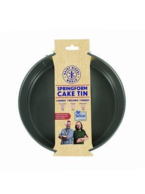 9 inch Spring Form Cake Pan