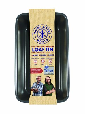 2lb Loaf Pan